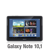 "Galaxy Tab Note 10,1"" 2014"