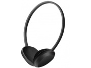 Stereo headset IPHF205BLK