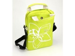 """Taška na notebook - Golla GRAPE 11,6"""", světle zelená"""