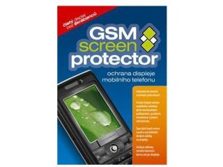Ochranná fólie pro Samsung Galaxy S4 Mini (i9195)