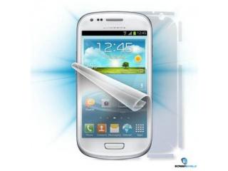 Ochranná fólie na celé tělo pro Samsung Galaxy S4 mini (i9195)