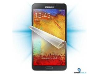 Ochranná fólie na celé tělo pro Samsung Galaxy NOTE 3