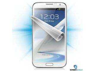 Ochranná fólie na celé tělo pro Samsung Galaxy NOTE 2