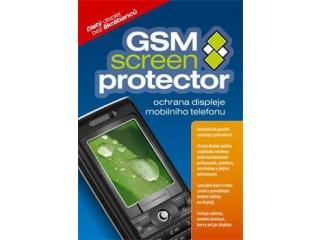 Ochranná fólie na celé tělo pro Samsung Galaxy NOTE 2, 2ks v baleni
