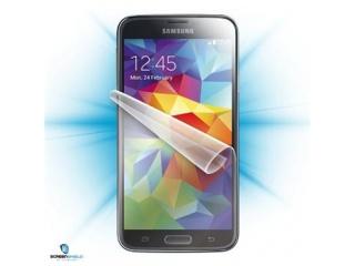 Ochranná fólie na displej pro Samsung Galaxy S5 (SM-G900)