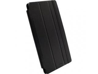 """Univerzální stojánkové pouzdro na tablety 8-10,1"""", černé"""