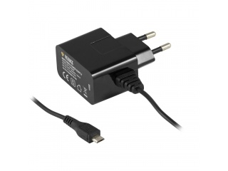 Micro USB Nabíječka 1A
