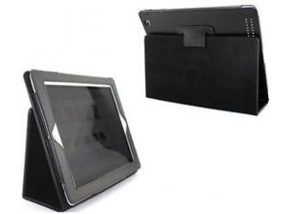 "Pouzdro na tablet Puro Folio pro Galaxy Tab 10,1"", černé"