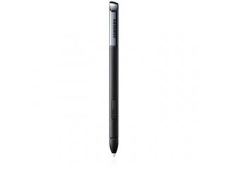 Samsung S-Pen pro Galaxy Note2 N7100 Silver