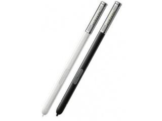 Samsung Original Náhradní Stylus pro Galaxy Note 10.1 2014 White