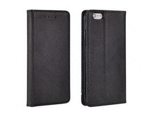 Smart Book Samsung G900 S5 black