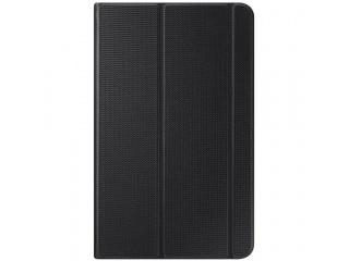 Polohovací obal pro tablet Samsung TAB E 9.7 černý